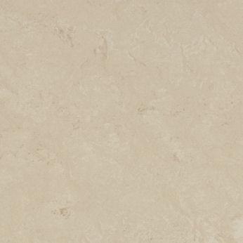 Marmoleum Concrete cloudy sand 3711