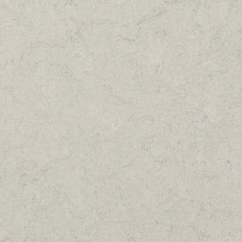 Marmoleum Fresco silver shadow 3860