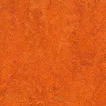 Marmoleum Marbled Kyoto 3126