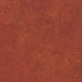 Marmoleum marbled henna 3203