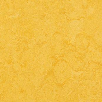 Marmoleum Real lemon zest 3251