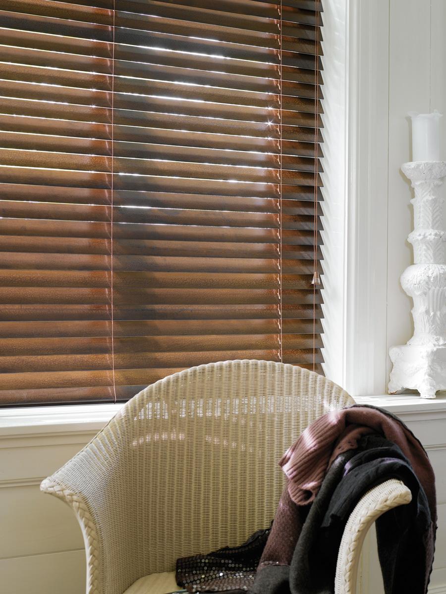 raamdecoratie schmidt koelewijn baarn schmidtkoelewijn