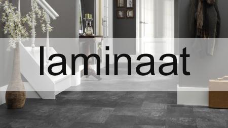 Marmoleum Vloer Verven : Vloeren baarn vloeren gooi eemland vloeren amersfoort