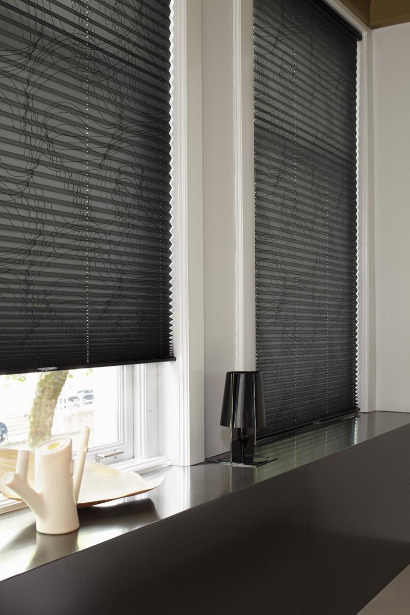 raamdecoratie schmidt koelewijn baarn schmidt koelewijn. Black Bedroom Furniture Sets. Home Design Ideas