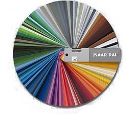 sikkens-kleur-collectie-naar-ral