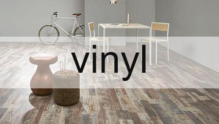 Goedkoopvinyl de laagste prijzen voor vinyl vloeren