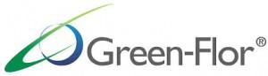 greenflor PVC vloeren
