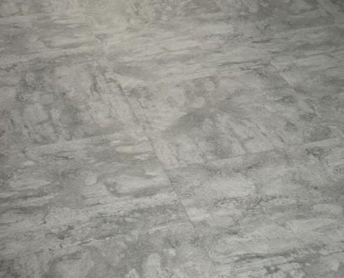 Tfd Vloeren Prijzen : Collectie pvc tfd schmidt koelewijn