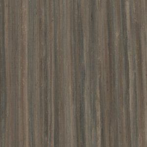 Marmoleum Share cliffs of Moher 5231