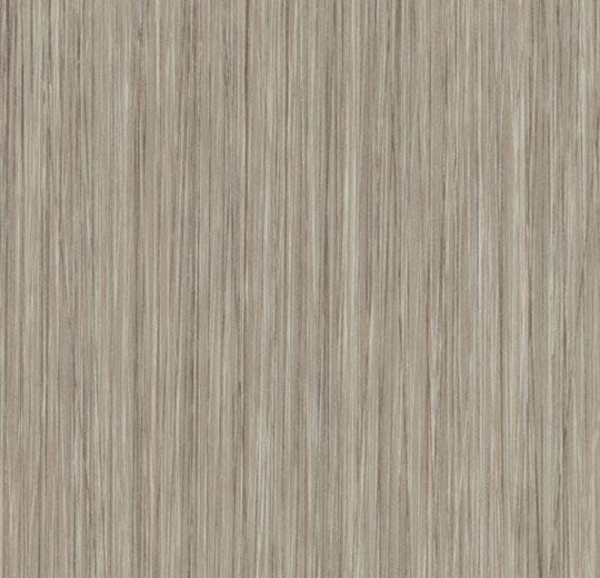 Allura W61253 Oyster Seagrass Schmidt Koelewijn